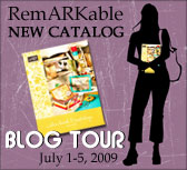 Blogtour_newcatalog_small